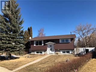 Single Family for sale in 106 Purdue Court W, Lethbridge, Alberta, T1K4R8