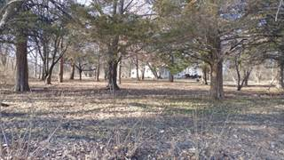 Single Family for sale in 378 South Hickory Street, Schell City, MO, 64783