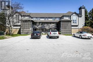 Single Family for sale in 807 SUNCREST Circle, Collingwood, Ontario