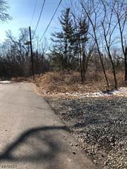 Land for sale in 154 MARTIN DR, South Plainfield, NJ, 07080