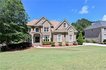 Residential for sale in 5325 Stone Croft Trail SW, Atlanta, GA, 30331