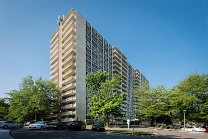 Apartment for rent in The Aspen, Alexandria, VA, 22305