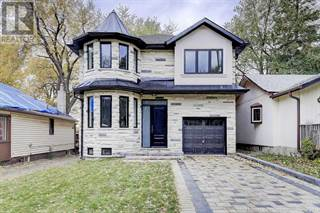 Single Family for sale in 144 GRADWELL DR, Toronto, Ontario, M1M2N2