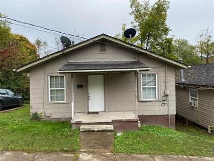 Residential Property for sale in 411 15th Street, Corbin, KY, 40701