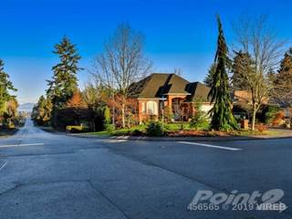Single Family for sale in 103 Hamilton Ave, Parksville, British Columbia, V9P 2W6