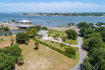 Lots And Land for sale in 9206 SHAD CREEK DR, Jacksonville, FL, 32226
