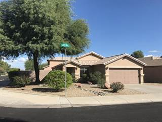 Single Family for sale in 1325 S 159TH Avenue, Goodyear, AZ, 85338