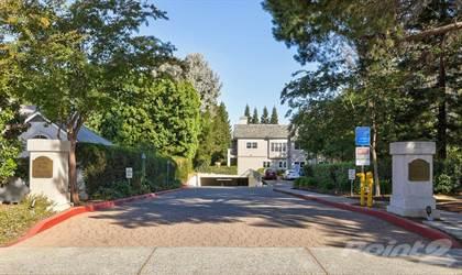 Condo for sale in 1 West Edith Ave. D218 , Los Altos, CA, 94022