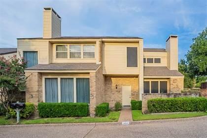 Residential Property for sale in 5954 Preston Valley Drive, Dallas, TX, 75240