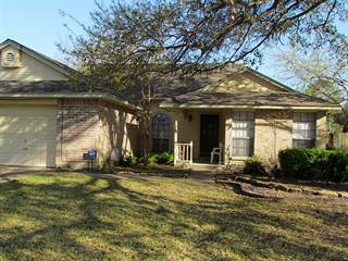 Single Family for rent in 15502 Meadow Village Drive, Houston, TX, 77095