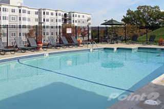 1-bedroom apartments for rent in worcester | 29 1-bedroom