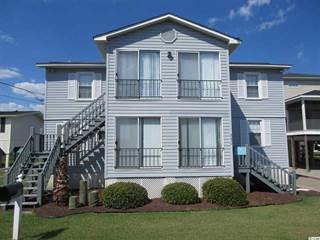 Multi-family Home for sale in 230 Vista Drive, Garden City, SC, 29576