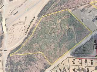Land for Sale North Carolina, NC - Vacant Lots for Sale in