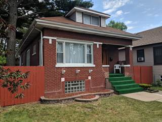 Single Family for sale in 3425 North NEENAH Avenue, Chicago, IL, 60634