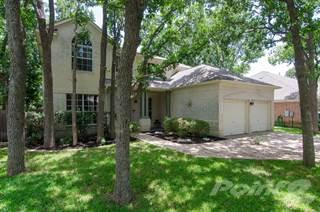 Residential for sale in 2009 Bent Tree Loop, Round Rock, TX, 78681