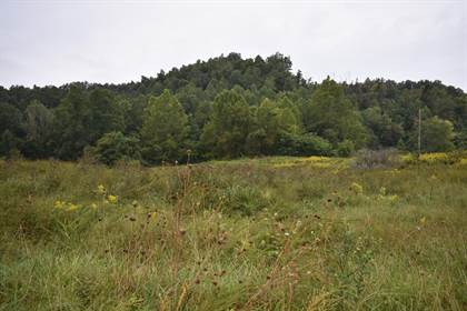 Lots And Land for sale in 7 Midnight Stable Road, Manchester, KY, 40962