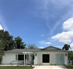 Single Family for sale in 1227 Waterway Street, Palm Bay, FL, 32908