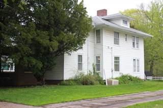 Single Family for sale in 1006 S COLLEGE Avenue, Aledo, IL, 61231