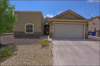 Residential Property for sale in 1429 Franklin Dell, El Paso, TX, 79912