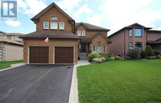 Single Family for sale in 392 Tanglewood DR, Kingston, Ontario, K7M7V7