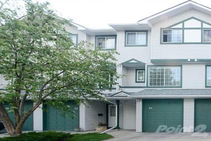 Residential Property for sale in 64 Kingsland Villas, Calgary, Alberta, T2V 5J9