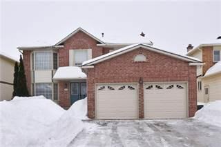 Single Family for sale in 604 BROOKRIDGE CRESCENT, Ottawa, Ontario, K4A1Z4