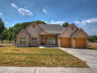 Single Family for sale in 104 Travis Trail, Burnet, TX, 78611
