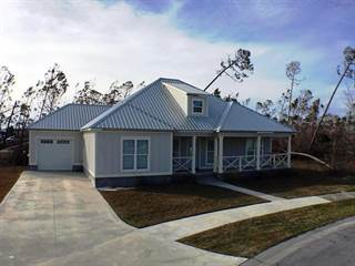 Single Family for sale in 215 ST. FRANCES ST, Mexico Beach, FL, 32410