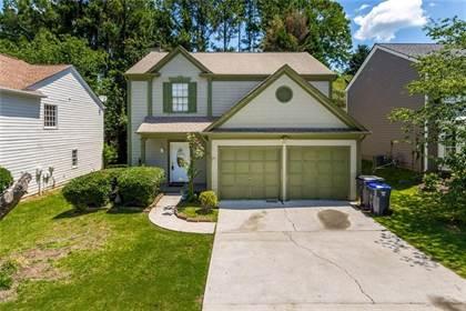 Residential Property for sale in 921 Lulworth Lane, Lawrenceville, GA, 30044