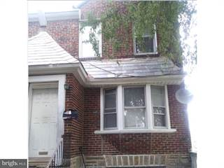 Multi-Family for sale in 1147 MAGEE AVENUE, Philadelphia, PA, 19111