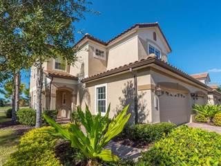 Townhouse for rent in 8244 MIRAMAR WAY, Bradenton, FL, 34202