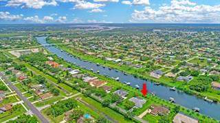Single Family en venta en 2632 SW River Shore Drive, Port St. Lucie, FL, 34984