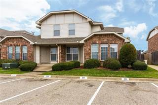 Condo for sale in 611 Oriole Boulevard 201, Duncanville, TX, 75116