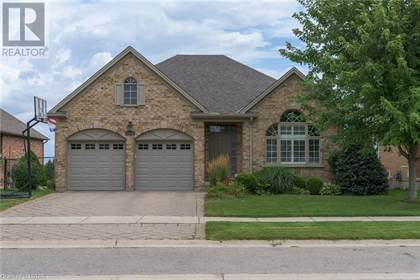 Single Family for sale in 1876 IRONWOOD Road, London, Ontario, N6K5C7
