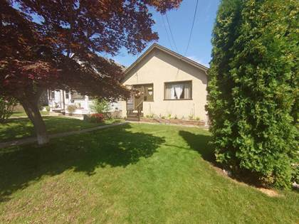 Single Family for sale in 2171 SECOND AVENUE, Trail, British Columbia, V1R1N6