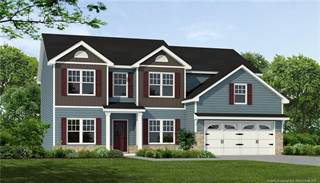 Single Family for sale in 4418 NARROW PINE Court, Parkton, NC, 28371