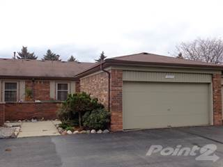Condo for sale in 49226 Alma Court, Greater Sterling Heights, MI, 48315
