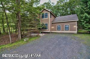Single Family for rent in 782 LOWER DEER VLY, Tannersville, PA, 18372