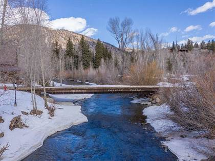 Lots And Land for sale in 867 & 845 S WATER STREET, Lake City, CO, 81235
