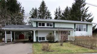 Single Family for sale in 47 Barry Ave, Salmon River, Nova Scotia