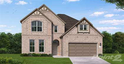 Singlefamily for sale in 4826 Crane Pass Ln, League City, TX, 77573