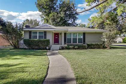 Residential Property for sale in 6904 Clemson Drive, Dallas, TX, 75214