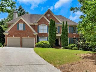 Outstanding Lakeside At Montclair Ga Real Estate Homes For Sale From Home Remodeling Inspirations Propsscottssportslandcom