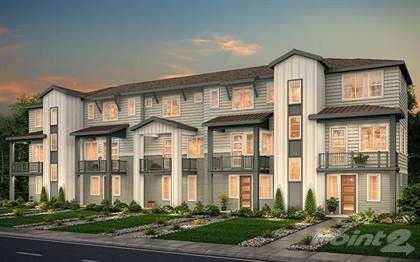 Multifamily for sale in 1342 Independence Street #1, Lakewood, CO, 80215