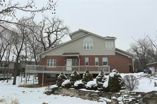 Townhouse for sale in 136 Willow Creek Lane, Willow Springs, IL, 60480