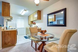 Apartment for rent in Brentwood - 1 bed 1 Bath Up/Down/SS, Turlock, CA, 95380