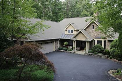 Residential Property for sale in 300 N Windsong Lane, Flat Rock, NC, 28731