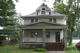 Single Family for sale in 832 Division Street, Webster City, IA, 50595