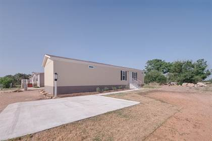 Residential Property for rent in 2105 1st Street, Horseshoe Bay, TX, 78657