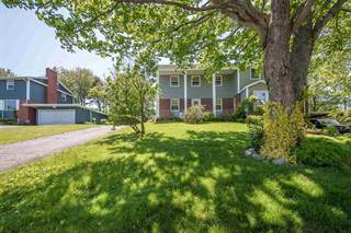 Single Family for sale in 39 Simcoe Pl, Halifax, Nova Scotia